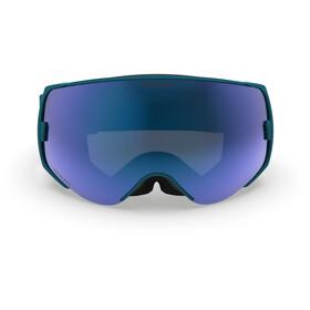 Spektrum Skutan Essential Masque, deep lagoon/zeiss brown multi layer blue